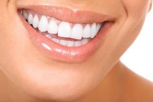 döşemealtı diş poliklinikleri